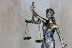 SIPPs Pension Compensation Claim